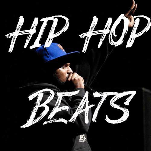Rap Hip Hop beats producers instrumentals beatmakers